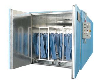 C5455da oven